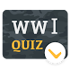 WW1 Quiz (World War 1 History) by Quiz Factory