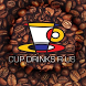 Cup Drinks R Us by App Genie UK