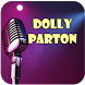 Dolly Parton Music Fan by SunnyTech