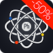 Physics - Calculators[PRO] by August Software