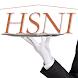Home Staffing Network by SEO Web Mechanics