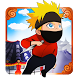 Ultimate Ninja Battle: Narutimate by Opana Games