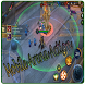 Latest Guide Mobile Arena by Fanxol Devs