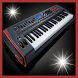 Real Organ Musical Instrument by akifdeveloper