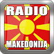 Radio Makedonija by MyRadios
