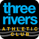 Three Rivers Athletic Club WA by Contrapption