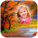 Autumn Photo Live Wallpaper by App Basic