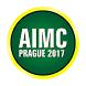 AIMC, Prague