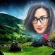 Nature Photo Frames by AVK InfoSoft