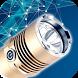 Flashlight: Super Led Torch by Bailaxy Inc.