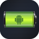 Battery Calibrator by Omnia