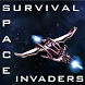 Survival Space Invaders by Crazy Hatter's Factory