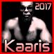 KAARIS - Musique by devappma3