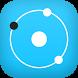 Orbit by Dexy Labs