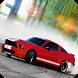Car Drifting Race - Drift Max by Game Japa