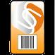SisComanda Mobile by SisMaster Sistemas Inteligentes
