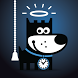 GOOD PUPPY NIGHTLIGHT by GOOD PUPPY GAMES