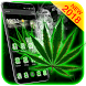 (FREE)Weed Rasta Smoke Theme 2018 by FREE 2018 MADDY MANJREKAR THEMES AND KEYBOARDS!