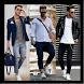 Daily Men Fashion 2017