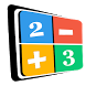 Freaking Math Mania by Madish Apps