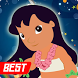 Lilo World Of The Stitch by Ministry Games Inc