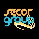 Secor Group Survey App by Move4U Web Applications