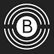 Onyx Beacon by Onyx Beacon