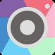 Colorful Camera Free by Simulator Fun Prank Apps Studio