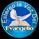 Estereo La Voz Del Evangelio by EdmenStudio LLC