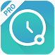 FocusTimer Pro: Habit Changer by Real Number Works