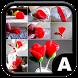Creative Paper Flower Ideas by RiskaYuventus