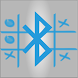 TimePass Bluetooth TicTacToe by AppPiper