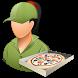 Restaurant Menu App Maker Demo by Service Ticket Online