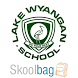 Lake Wyangan Public School by Skoolbag