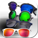Stylish Glasses Photo Editor by 4Art App Studio For Girls