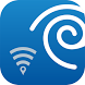 TWC WiFi Finder by Time Warner Cable
