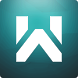 Tip WIZZO Play games, Win by SpritHub Inc.