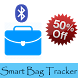 Smart Tracker for Track anything - Find lost bag