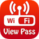 Wifi Password - Speed Test & WiFi hotspot by Wifi Password Recovery