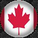 Canada MOBILITE FRANCOPHONE by karim el joudiani