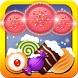 Candy Mania - Christmas Match by Y2Gapp