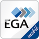 Autohaus Kaufmann e. K. by EGA - Einkaufsgenossenschaft Automobile eG