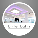 Brillen Bahn by OS IT-Service