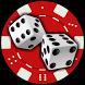 Kockapóker by JBdev