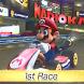 New Mario Kart 8 Cheat by Kamislegi49
