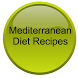 Mediterranean Diet Recipes by Venture Technology Ltd