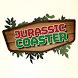 Jurassic Coaster by Llama Digital