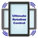 Ultimate Rotation Control by FaMe IT