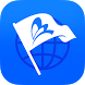 WMC 바인더 2.0 by WORLD MISSION SOCIETY CHURCH OF GOD.