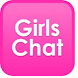 Girls Chat by real soft